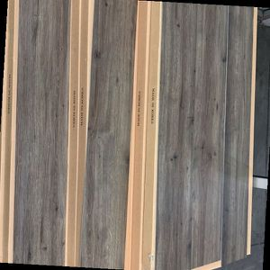 Luxury vinyl flooring!!! Only .67 cents a sq ft!! Liquidation close out! 9DO for Sale in Los Angeles, CA
