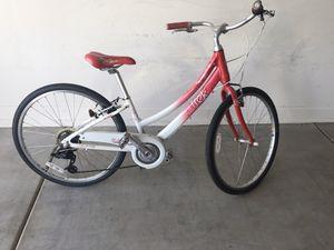 Trek Zara bicycle 20in for Sale in Buckeye, AZ