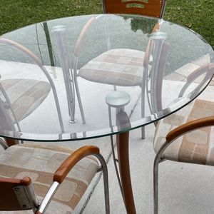 Dining Table for Sale in West Palm Beach, FL