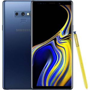 3 month old Samsung galaxy note 9 for verizon for Sale in Fond du Lac, WI