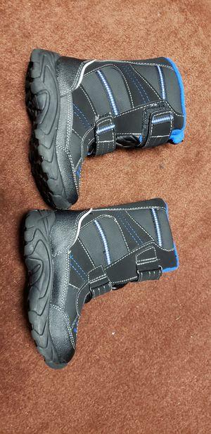 Kids snow boots for Sale in Auburn, WA