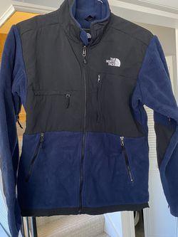 Mens The north Face Denali Fleece (small) for Sale in Belleville,  MI