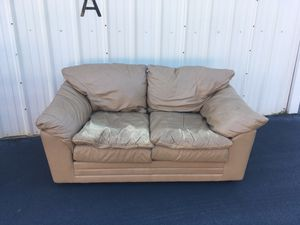 Free for Sale in Anderson, SC