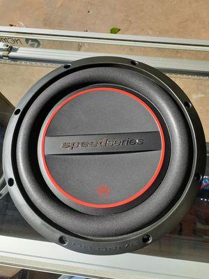Speed series db drive for Sale in Grand Prairie, TX