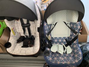 Maxi cosi pria 85 convertible car seat for Sale in Melbourne Village, FL