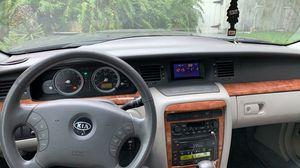 Kia Amanti V6 2005. $800 for Sale in Miami, FL
