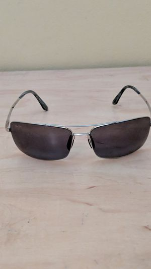 Maui Jim sunglasses for Sale in Los Angeles, CA