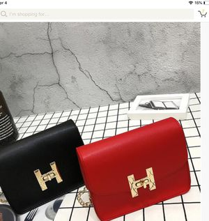 Hermès Evening bags for Sale in Grapevine, TX