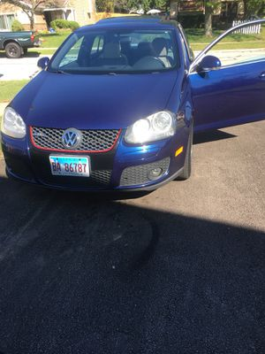 2006 gli 2.0t for Sale in Bolingbrook, IL