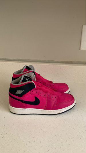 Air Jordan's for Sale in Charlotte, NC
