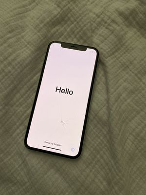 IPhone X for Sale in Oceanside, CA