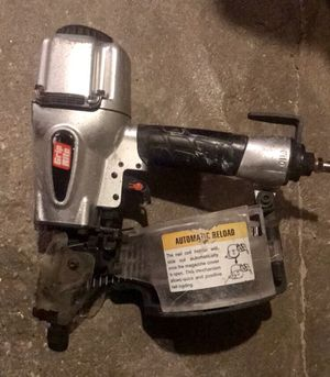 Used, Grip Rite Nailer for Sale for sale  Yardley, PA