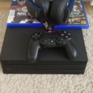Ps4 for Sale in Chester, PA