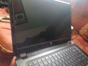 Hp Beats laptop for Sale in Spokane Valley, WA
