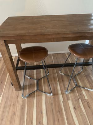 Barra para la cocina/ kitchen Island for Sale in Reynosa, MX