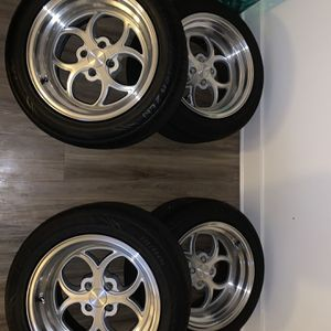 KLUTCHWHEELZ for Sale in Cary, NC