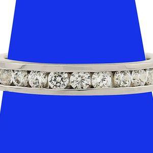 SU868 LADIES 14K GOLD DIAMOND WEDDING RING 1.25CT ENGAGEMENT SET for Sale in Newport Beach, CA