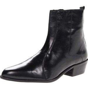 Men's Boots size 10 for Sale in Austin, TX