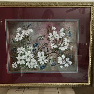 Framed Art for Sale in Beaverton, OR