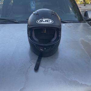Mini Bike/ Go Kart / Minibike Helmet for Sale in Carson, CA