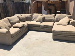 Couch for Sale in Whittier, CA