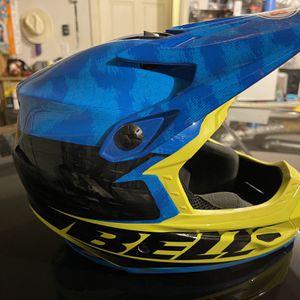 Bell Helmet for Sale in Watsonville, CA