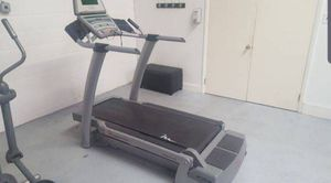Commercial Treadmill for Sale in West York, PA