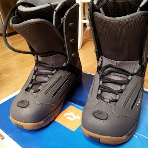 Ride Snowboard Boots size 10 for Sale in Elk Grove, CA