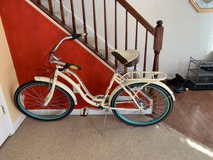 $100 Cruiser Bike for Sale in Alexandria, VA