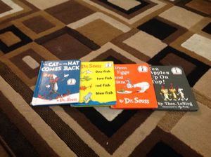 Children Beginners Books for Sale in Elk Grove, CA