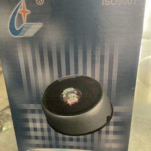 crystal rotary slide show Brand New for Sale in Chandler, AZ