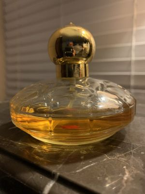 Chopard Casmir perfume for Sale in Fountain Valley, CA