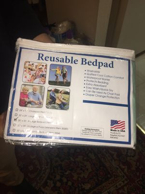 CHEAP, NEGOTIABLE MEDICAL SUPPLIES! - 2nd Ad (Check profile for more!) for Sale in Derwood, MD