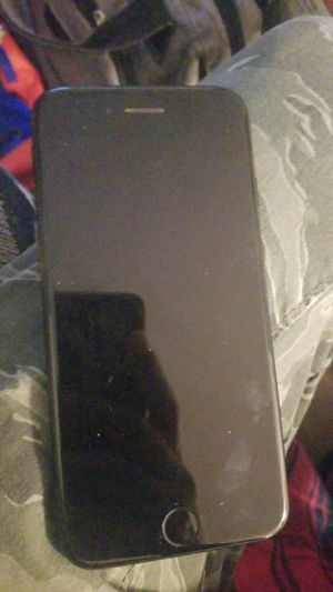 iPhone 7 for Sale in Murphysboro, IL
