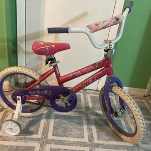 Girls Bike for Sale in Cicero, IL