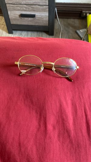 Cartier glasses for Sale in York, PA