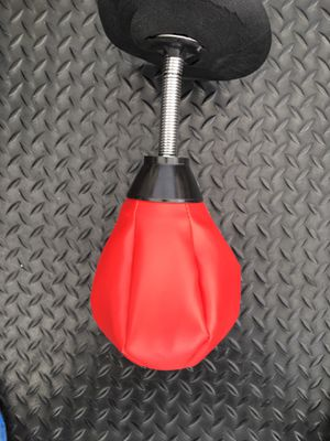 Speed Punching Bag for Sale in Pico Rivera, CA