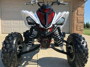 2018 ATV Yamaha700 For Sale.1400$$ for Sale in Miami, FL