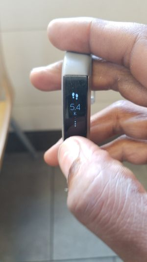 Fitbit alta for Sale in Columbus, OH