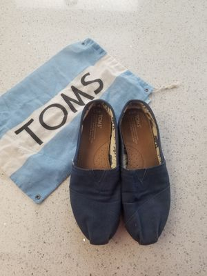 Toms for Sale in Rancho Cucamonga, CA