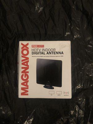 Magnavox HDTV Indoor Digital Antenna for Sale in Compton, CA