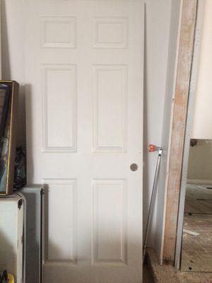 Interior door for Sale in Norwalk, CA