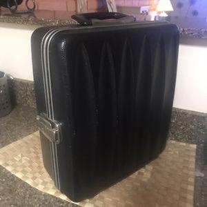 Vintage Bar Suitcase for Sale in Phoenix, AZ