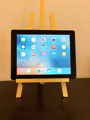 Apple iPad 2 (2011) for Sale in Queens, NY