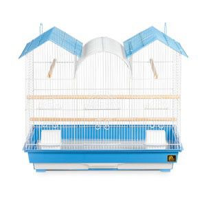 Bird cage for Sale in Columbus, OH