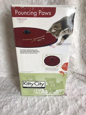 Cat toy for Sale in Virginia Beach, VA