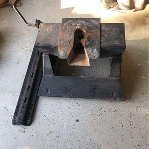 Fifth wheel for Sale in Chula Vista, CA