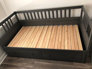 IKEA trendle bed for Sale in Seattle, WA