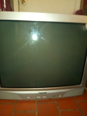 Insignia Tv for Sale in Montgomery, AL
