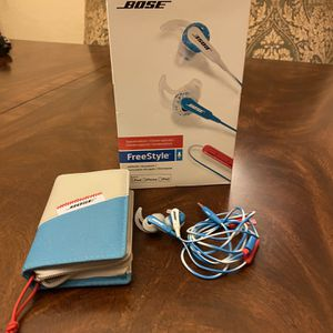 Bose Earbuds for Sale in Surprise, AZ